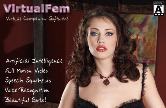 VirtualFem