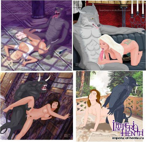 пугачева порно datalife engine версия для печати
