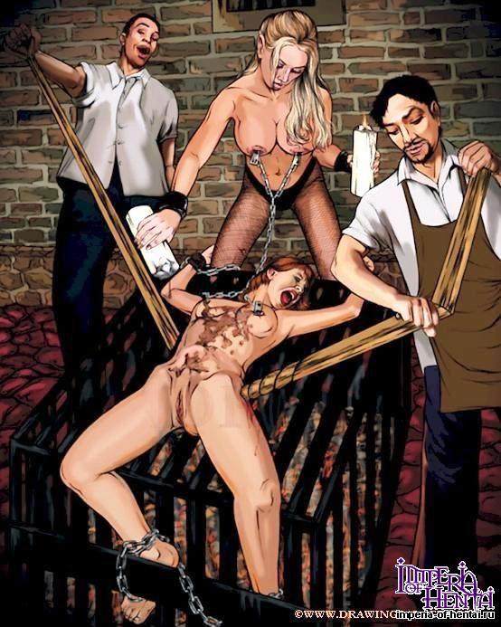 porno-agressivnaya