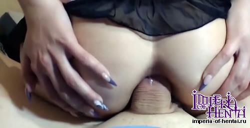 Twitters - Webcam Anal (2015/Chaturbate.com/HD)