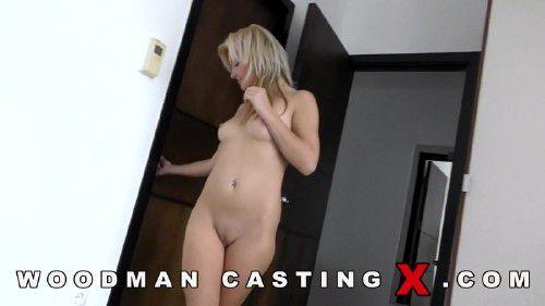 WoodmanCastingX - Zazie Skymm - Casting X 152 [HD 720p]