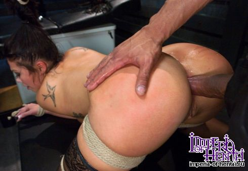 [SexAndSubmissiom]   London Keyes and Karlo Karrera   - Punished Masseuse